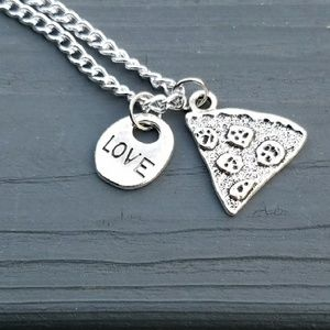 Jewelry - Special listing